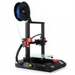3D Anet printer ET4