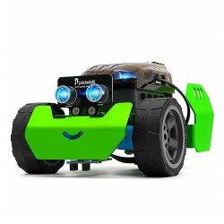 Robobloq Q-Scout - educational robot