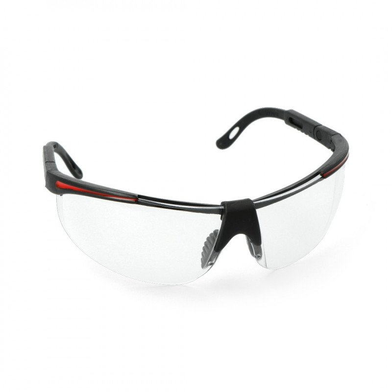 Safety goggles Yato YT-7367