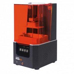 3D printer - Original Prussian SL1 - assembled