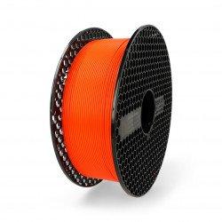 Filament Prussia PETG 1,75mm 1kg - Orange