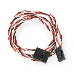 IR Filament Sensor Cable - Einses to printer Prusa i3 MK3S