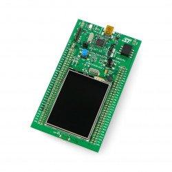 STM32F429I-DISC1 -...