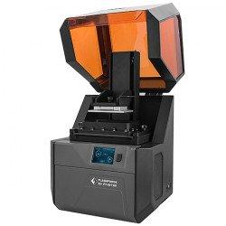 3D printer - Flashforge DLP Hunter
