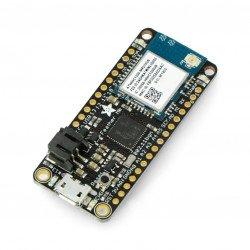 Adafruit Feather M0 wi-fi 32-bit + connector.Fl - Arduino-compatible
