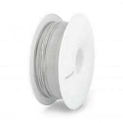 Filament Fiberlogy Easy PET-G 1.75mm 0.85kg - grey