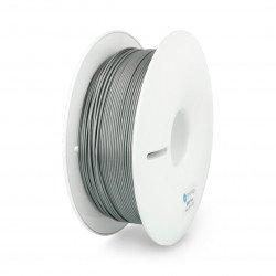 Filament Fiberlogy Easy PLA 1,75mm 0,85kg - Inox (grey)