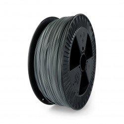 Filament Devil Design ABS+ 1.75mm 2kg - grey