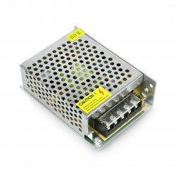 Włącznik OPTO z LED PWM