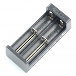 XTAR MC2 18650 battery charger