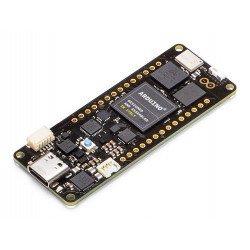 Arduino Portenta H7 - ABX00042