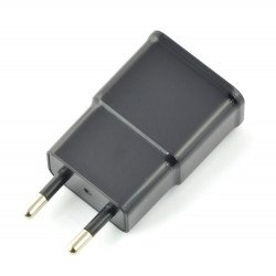 Blow H21B USB 5V 2.1A power supply