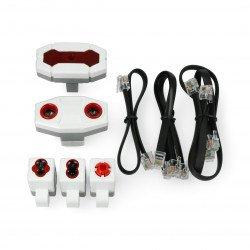 ABILIX set of additional sensors