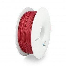 Filament Fiberlogy FiberSilk 1,75mm 0,85kg - Metallic Burgundy