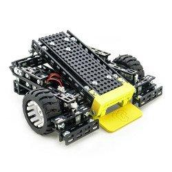 Totem Mini Trooper Robot Construction Kit - different colors