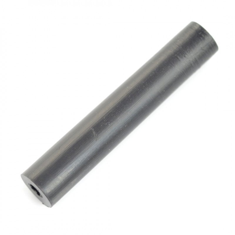 Spacer sleeve - 34mm