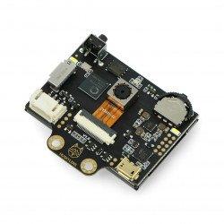 AI camera - HuskyLens PRO - Kendryte K210 - OV5640 5Mpx - Robot SEN0336
