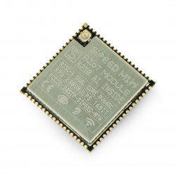 Module M1W AI+lOT - K210 Deep learning - WiFi - DFRobot DFR0638