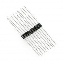 Rectifier diode 1N4007...