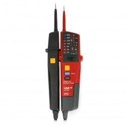Universal meter UNI-T UT18C