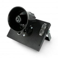 Bird de-strike - 230V - Viano OP-2