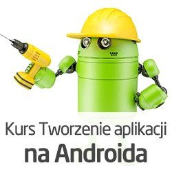 Android applications for non-programmers - ON-LINE