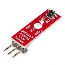 RedBot - line sensor (line...