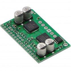 MC33926 - two-channel motor controller - module