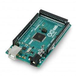 Arduino Mega 2560 Rev3 - module A000067