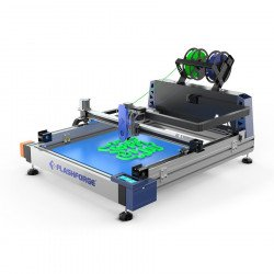 3D printer - Flashforge AD1