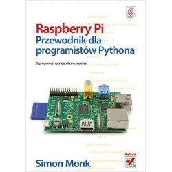 Raspberry Pi. Guide for...