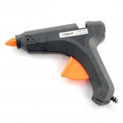 Glue gun 40W - ZD-7