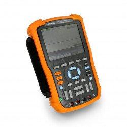 Digital oscilloscope Siglent SHS 1062 - 60 MHz - 2 channels