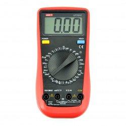 Modern Digitsl Multimeters UNI-T UT151C