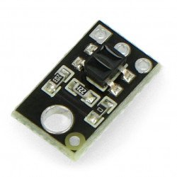 Reflectance sensor KTIR0711S