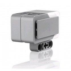 Lego Mindstorms EV3 -...