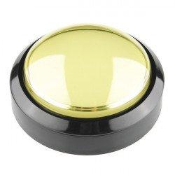 Big Push Button 10cm -...