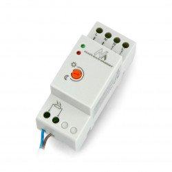 Light control sensor MCE83