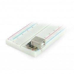USB type B Proto -...