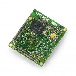 Google Coral - System on module - ARM Cortex A53 - 1 GB RAM
