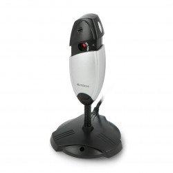 HD webcam - A4Tech PK-635P