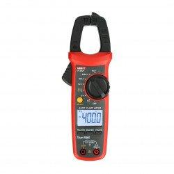 UNI-T UT203+ clamp meter