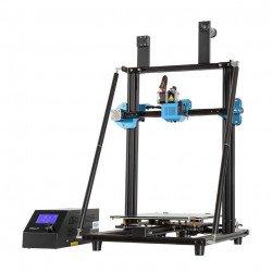 3D Printer - Creality CR-10 v3