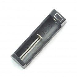 XTAR MC1+ battery charger