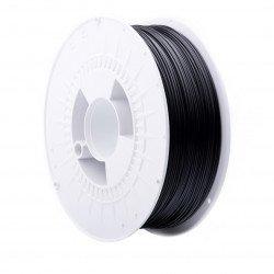 Filament Print-Me EcoLine PLA 1,75mm 1kg - Anthracite Black