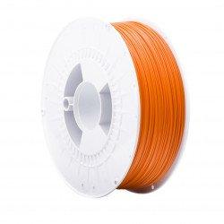 Filament Print-Me EcoLine PLA 1,75mm 1kg - Tuscan Orange