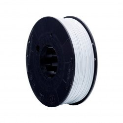 Filament Print-Me EcoLine PLA 1,75mm 250g - Polar White