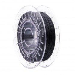 Filament Print-Me Flex 20D 1,75mm 450g - Black