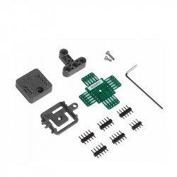 Atom Mate adapter kit for M5Atom module