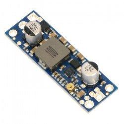 Step-Up Voltage Regulator...